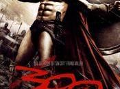 Recensione: Zack Snyder