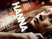 Hanna: Download Wallpaper