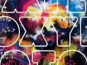 nuovo album Coldplaysi intitola Mylo Xyloto