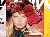 più) fashion magazine online vale pena dare un'occhiata