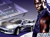 Fast Furious: Download Wallpaper