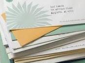 Mailbox (28)