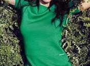 Smokey verde bosco