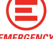 Emergency: Incontro nazionale 6/11 Settembre Firenze