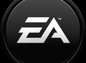 Gamescom 2011, dettagli della conferenza-evento Electronic Arts