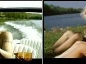 """Compilation estiva: viaggio """"Summer Songs"""""""