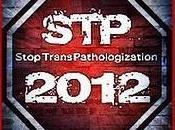 Transessualismo eliminato dalle malattie dell'OMS?