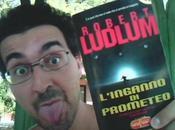 L'inganno Prometeo Robert Ludlum