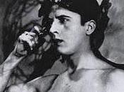 sang d'un poète Jean Cocteau (1930)