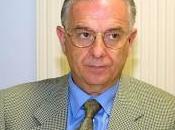 giurista Aldo Loiodice: «l'eutanasia sempre omicidio punita»