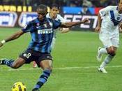 Inter: addio Eto'o!!! Venerdì l'annuncio ufficiale.