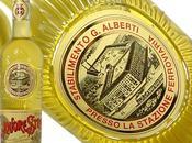 """ricettario """"Strega"""" Alberti"""