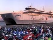 Sicilia Malta Moto Tour
