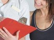 Wellness Coaching stare forma