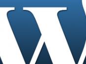 Eseguire backup completo blog WordPress cloud