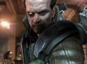 NeverDead nuovo filmato gameplay, anche MegaDeth nella colonna sonora