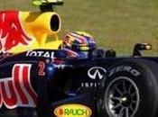 Vettel vince Spagna