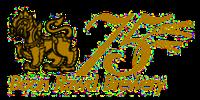 Boon Rawd Brewery Ltd. Singha Corporation