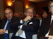 Calciopoli: Della Valle chiede Moratti rispondere.......!!