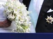bebè svedese matrimonio prussiano