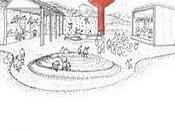 iBiennale Biennale Venezia aggiorna alla vers 3.1.1.