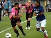Trofeo TIM: vince l'Inter. Juve perde rigori l'Inter Milan.