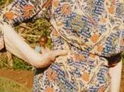 Speciale Vivienne Westwood...
