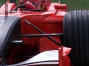 agosto 2011: quarto titolo Schumi, anni dopo