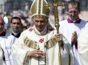 Vaticano, elimina tuoi privilegi: dice Vangelo, mica Marx