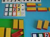 Sussidi didattici matematica nella scuola primaria: Contafacile