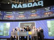 Wall Street oramai alla frutta consola Conan Barbaro