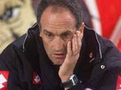 """Udinese, Guidolin: """"....con l'Arsenal partita difficile....""""."""