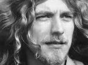 Reloaded: agosto, salto tempo: Robert Plant (Led Zeppelin, Ralf Hutter (Kraftwerk),Enrico Rava, Dave Brock altri