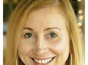 Intervista Laurie Viera Rigler