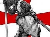 Templari: l'investitura