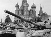 L'altra verità golpe Mosca