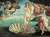 Afrodite Anadiomene
