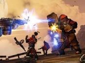 Gamescom 2011, Borderlands avrà mondo vasto caricamenti classici