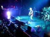 Offspring tutto punk arrivano Parigi