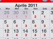 Memoplanner: note spese calendario liste