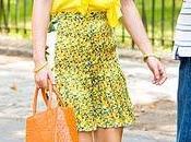 limoni Stella McCartney arrivano Gossip Gril