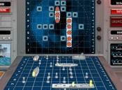 Viral point: Battleship battaglia navale online