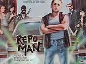 Repo man, recuperatore Alex (1984)