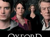 Oxford Murders Alex Iglesia