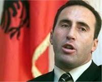 Crimini guerra Kosovo:Haradinaj nuovo processo