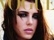 Vogue France Septembre