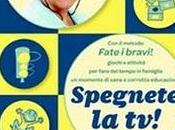 libro giorno: Spegnete Lucia Rizzi (Rizzoli)