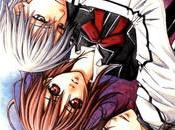 Vampire Knight_Matsuri Hino