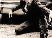 S.H. News: agosto 2011: Bjork, Waits Wilco,Rhcp, nuovi pezzi. L'addio Jerry Leiber. News Shadow.,