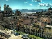 Cagliari, modernità mondanità